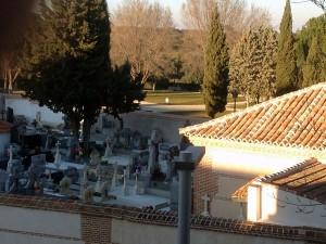 Cementerio parroquial_red