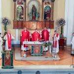 160725 Santiago aniversario ordenacion 239-112
