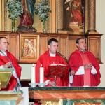 160725 Santiago aniversario ordenacion 239-14