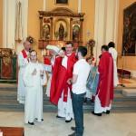160725 Santiago aniversario ordenacion 239-195