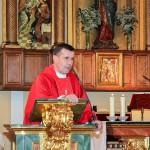160725 Santiago aniversario ordenacion 239-43