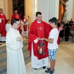 160725 Santiago aniversario ordenacion 239-62